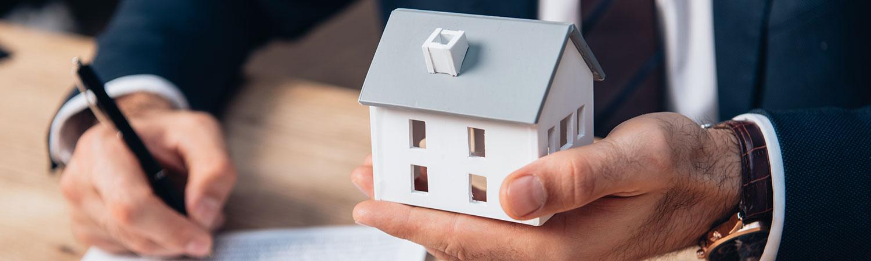 cláusulas abusivas de las hipotecas ante la justicia. Abogados ganan contra los bancos.