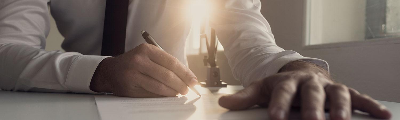 Tramitar una herencia no es sencillo. Conoce los documentos necesario para llevar a cabo el trámites de la herencia. En IBC Abogados somos especialistas en sucesiones. Contacta con nosotros.