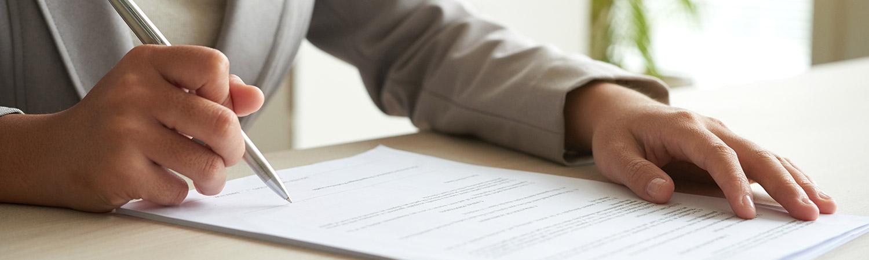 El ritmo de resolución de los casos de cláusula suelo aumenta. Ya son muchos quienes se han beneficiado de ello. ¿Necesitas ayuda?