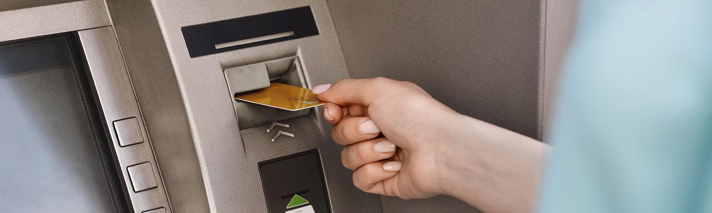 ¿Conoces tus derechos como consumidor frente a los bancos?
